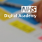 NHS Digital Academy launch and panel discussion